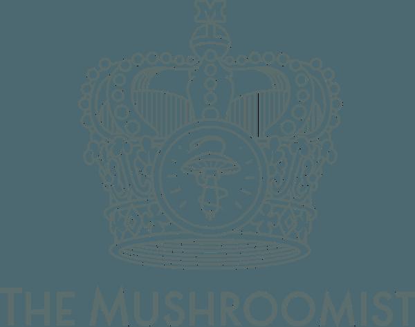 Mushroomist